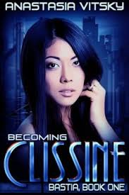 Becoming Clissine