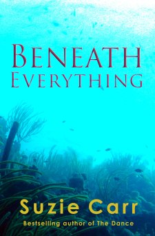 beneath-everything-webj