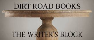 Dirt Road books