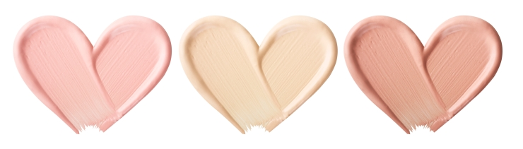 love foundation